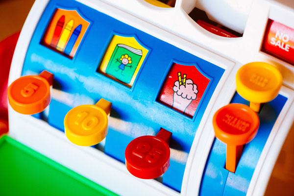 Hier sehen Sie ein Bild von einer Spielkasse vom Autismuszentrum bottrop Ruhrgebiet Ihr Ansprechpartner für Autismus-Spektrum-Störung_ASS.