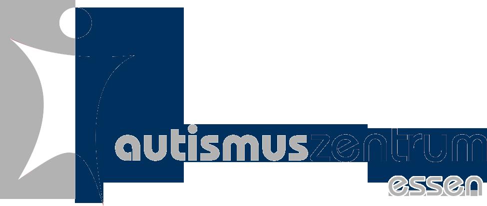Seit 2014 Standort Essen