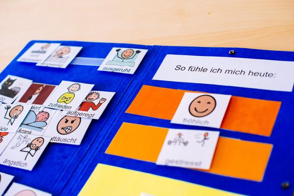 Bild vom autismuszentrum bottrop im Ruhrgebiet. Ihr Ansprechpartner für ASS, Asperger, Atypischer, frühkindlicher Autismus, Teacch.